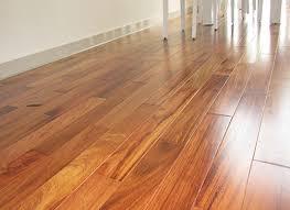 sàn gỗ Ninh Bình giá rẻ nhất