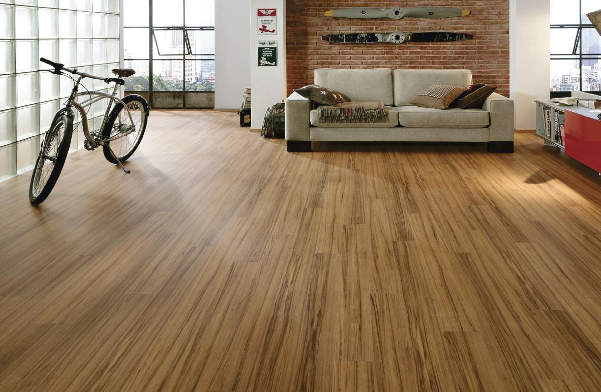 sàn gỗ công nghiệp Ninh Bình