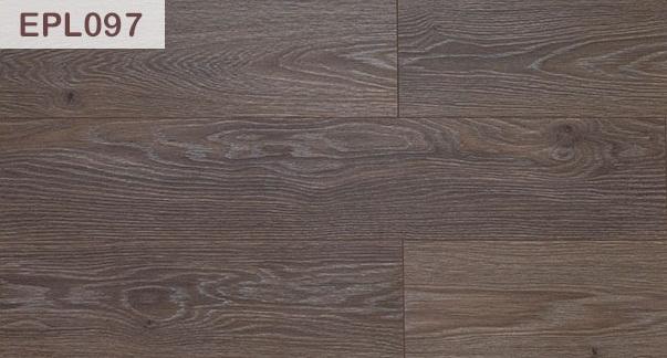 Sàn gỗ EGGER mã EPL 097