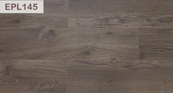 Sàn gỗ EGGER mã EPL 145