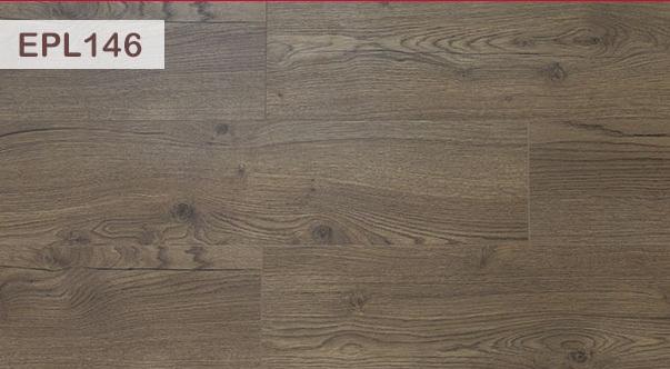 Sàn gỗ EGGER mã EPL 146