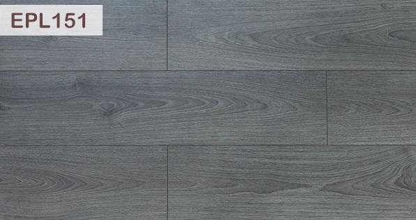 Sàn gỗ EGGER mã EPL 151