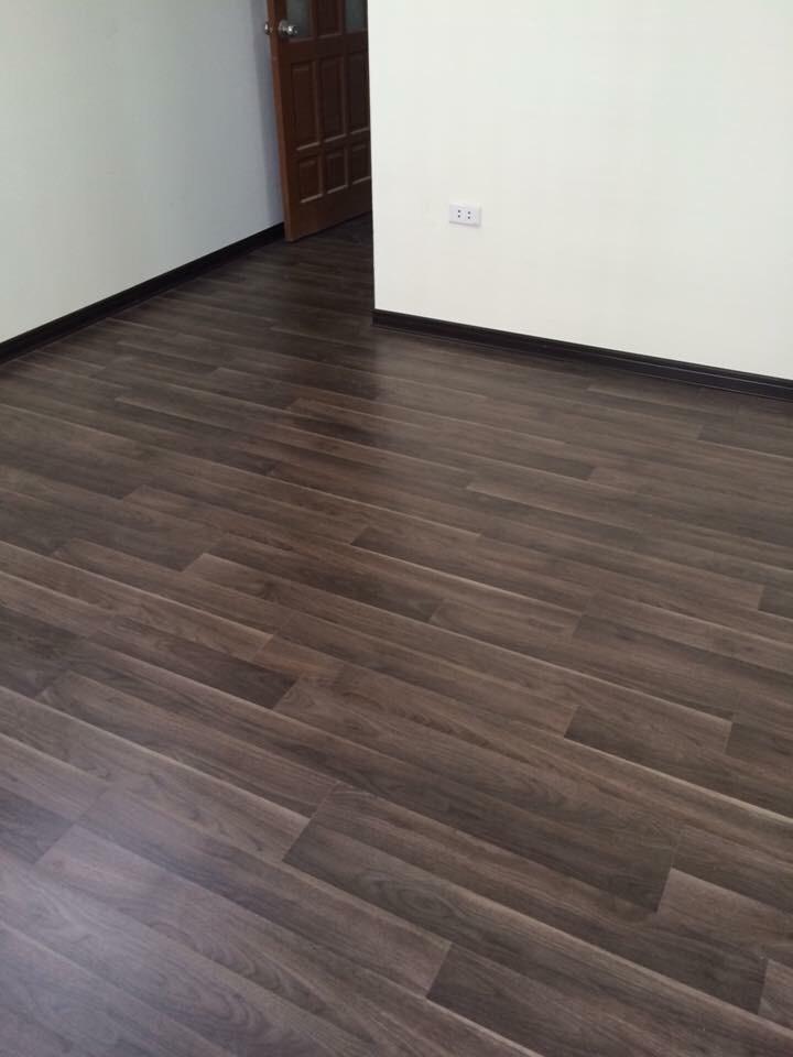 sàn gỗ inovar ninh bình