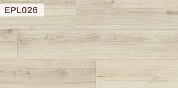 Sàn gỗ EGGER mã EPL 026