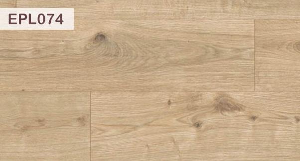 Sàn gỗ EGGER mã EPL 074