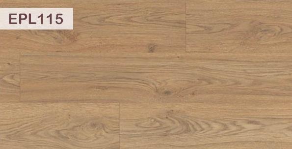 Sàn gỗ EGGER mã EPL 115