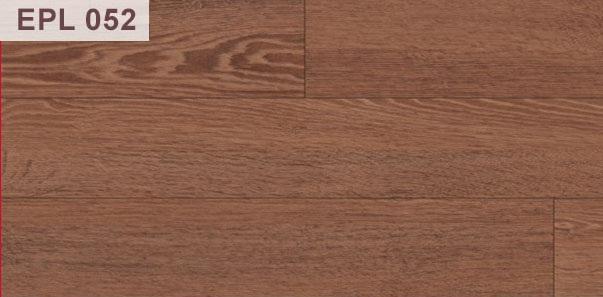 Sàn gỗ EGGER mã EPL 052