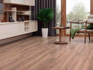 ưu điểm của sàn gỗ Sóc Sơn